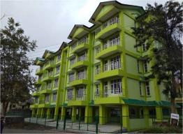 Housing Colony Brindaban, Palampur, HP