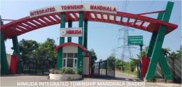 Integrated Township Madhala, Baddi